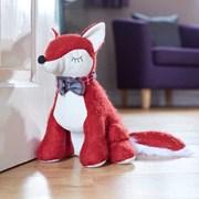 Smart Garden Fox Doorstop (5525004)