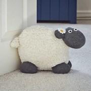 Smart Garden Woolly Sheep Doorstop (5525005)