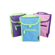 Sistema Itst Bitsy Fold Up Lunch Cooler (34570)