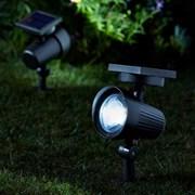 Smart Solar Ultra 365 Solar Spotlight 30l (1009006)