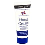 Neutrogena Hand Cream Concentrated 15ml (75276)