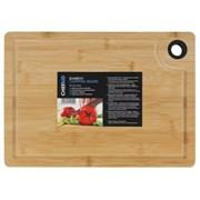Chef Aid Bamboo Chopping Board 35cm (10E11059)