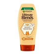 U/blends Royal Jelly Honey & Propolis Conditioner 360ml (134446)