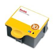 Kodak 10c Cartridge Colour (360473)