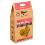 The Dog Deli Dog Deli Wellness Joint Care Treats 165g (36219)