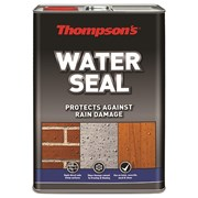 Thompsons Water Seal 5lt (36286)