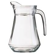Luminarc Classic Glass Jug 1.3lt (A36366)