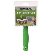 Ronseal Fencelife Big Brush (37076)
