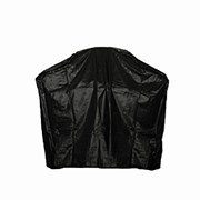 Outback Excel/omega Cover (370043)