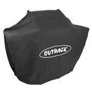 Outback Cover For Meteor/jupiter Burner (OUT370092)