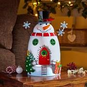 Three Kings Frostys Ho Ho Home (2530084)