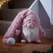 Three Kings Super Furry Winter Thor Pink (2531123)