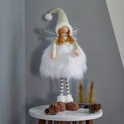 Three Kings Ophelia Winter Princess White (2531131)