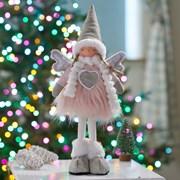 Three Kings Angelica Fairy Princess Pink Large (2531140)