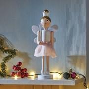 Three Kings Fairycracker  Pink/white (2538022)