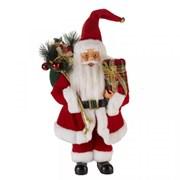 Three Kings Santa Magic Large (2531151)