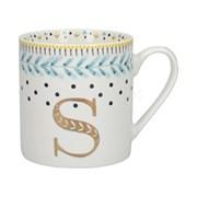 Creative Tops Ct Alphabet Mug S (C000244)