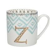 Creative Tops Ct Alphabet Mug Z (C000251)