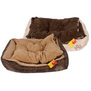 Pet Bed 75x58cm 75x58c (38848)