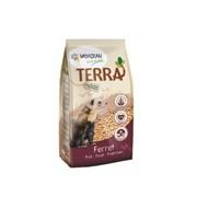 Terra Feret Food 800g 800g