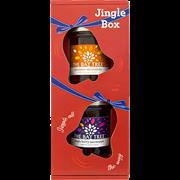 Jingle Box Sweet Pack (400/1/1454/24)