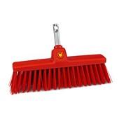 Wolf Yard Broom 31cm (TB350M)