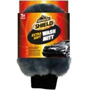 Armorall Shield Extra Soft Wash Mitt (GAA40095ML6C)