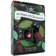 12 Days Of Christmas Gift Box (400/1/1281/191)