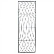 Smart Garden Willow Trellis Rectangle 1.2 x 0.45m (4013022)