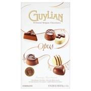 Guylian Asstd Boxed Chocolates (GL541)