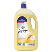 Lenor Pro Summer Breeze 4ltr (87407)
