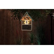Noma Solar Insect Hotel (4119001P)