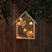 Insect House 20cm (4119002)