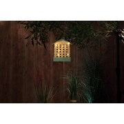 Noma Solar Insect Beehive (4119003P)