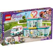Lego® Friends Heartlake City Hospital (41394)