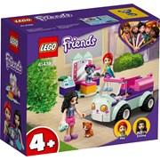 Lego® Friends Cat Grooming Car (41439)