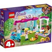 Lego® Friends Heartlake City Bakery (41440)