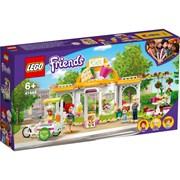 Lego® Friends Heartlake City Organic Cafe (41444)