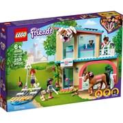 Lego® Friends Heartlake City Vet Clinic (41446)