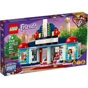 Lego® Friends Heartlake City Movie Theatre (41448)