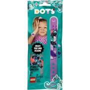 Lego® Dots Sparkly Unicorn Bracelet (41902)