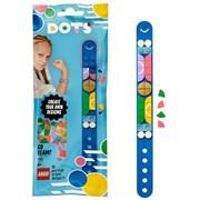 Lego® Dots Go Team! Bracelet (41911)