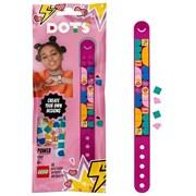 Lego® Dots Power Bracelet (41919)