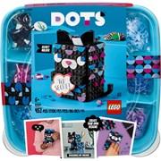 Lego® Dots Secret Holder (41924)