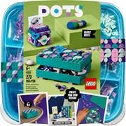 Lego® Dots Secret Boxes (41925)