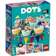 Lego® Dots Creative Party Kit (41926)