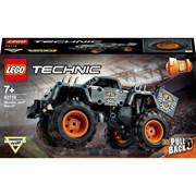 Lego® Technic Monster Jam Max-d (42119)