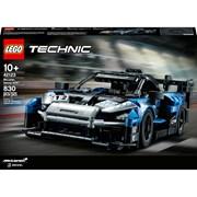 Lego® Technic Mclaren Senna Gtr (42123)