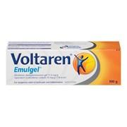 Voltarol Pain-eze Emulgel 30g (024388)