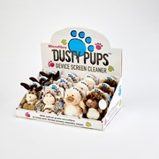 Dusty Pups Device Cleaner Asst (DPU-MIX-1)